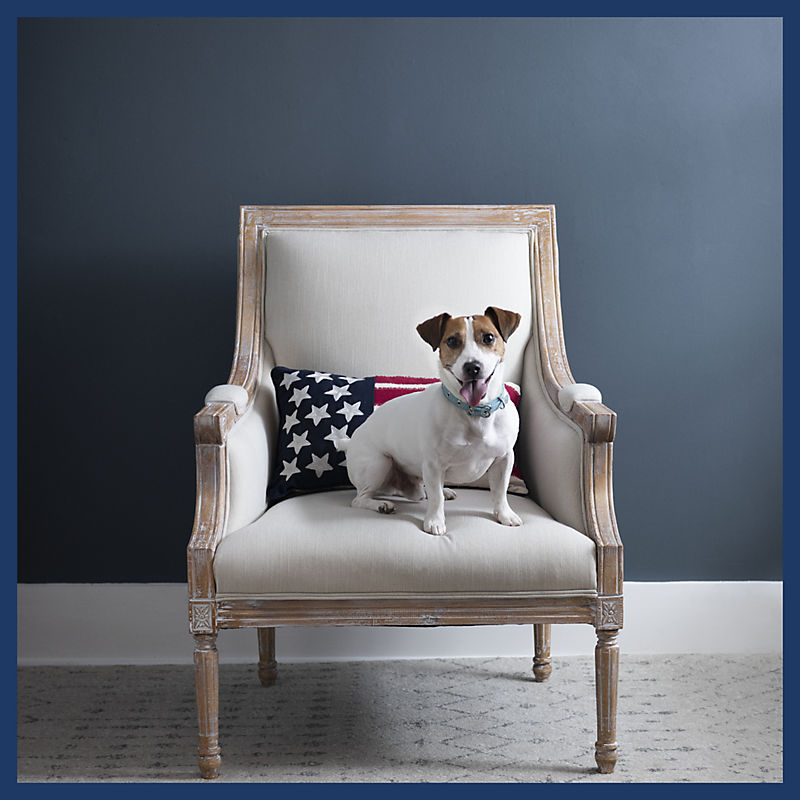 All Accent Chairs 25% Off with code
