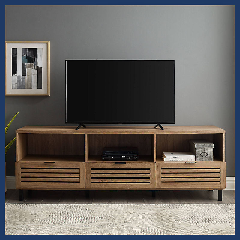 All Media Furniture 25% Off with code