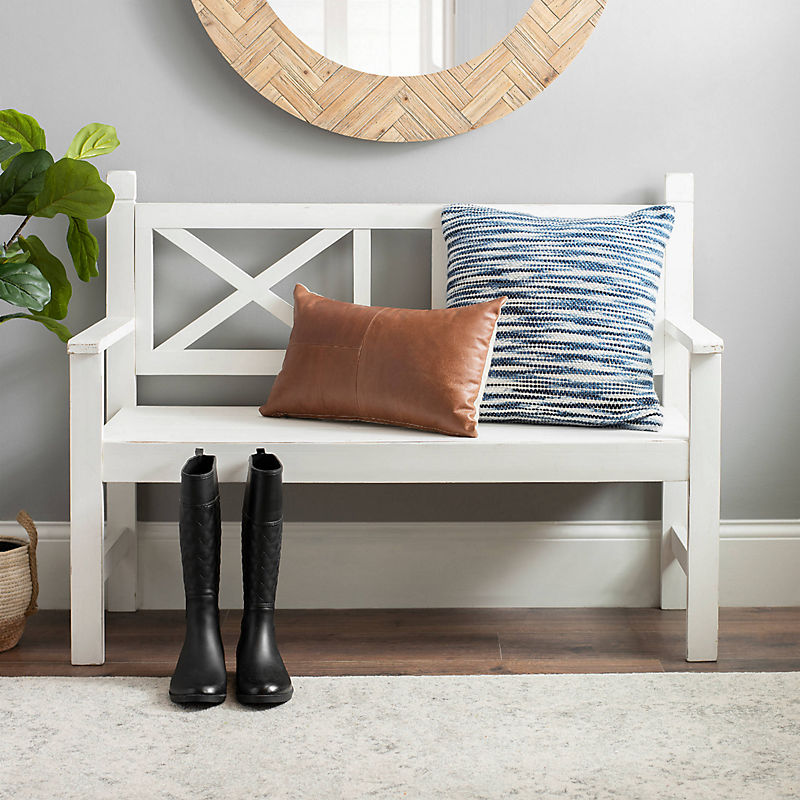 Benches Up to 50% Off