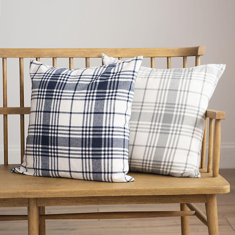 Pillows Starting at $15