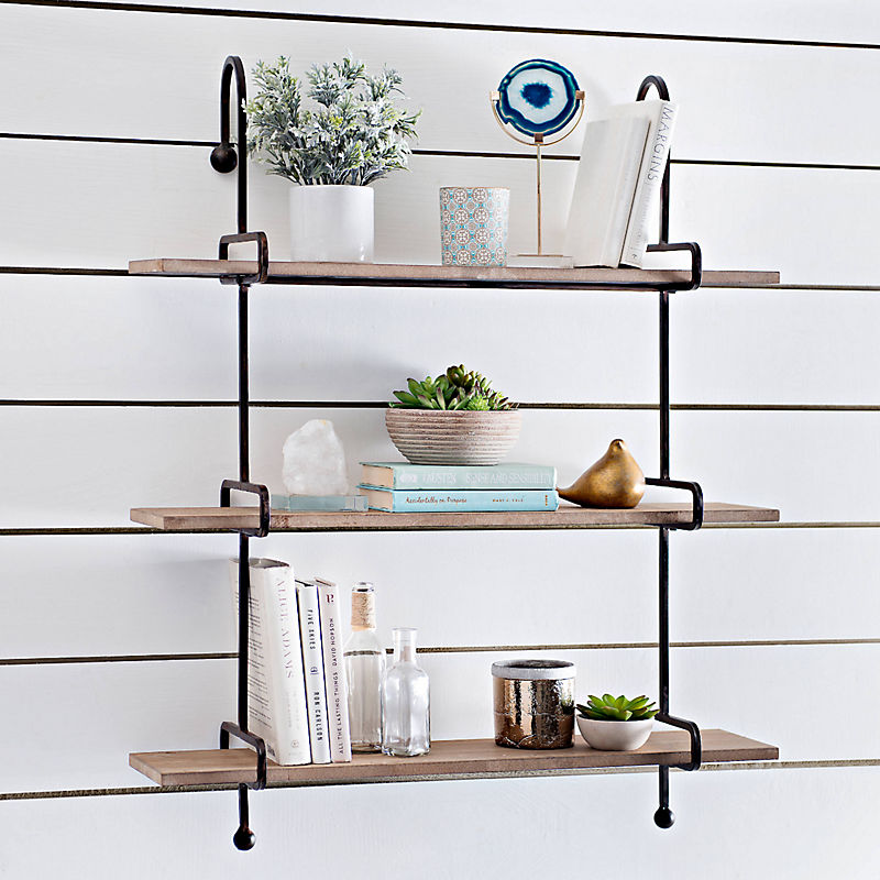 Functional Wall Decor Up to 30% Off