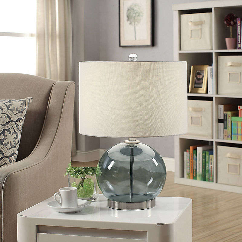 Table Lamps Up to 20% Off