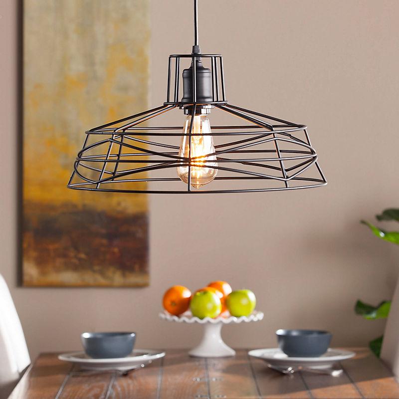 Chandeliers & Pendant Lighting Up to 20% Off