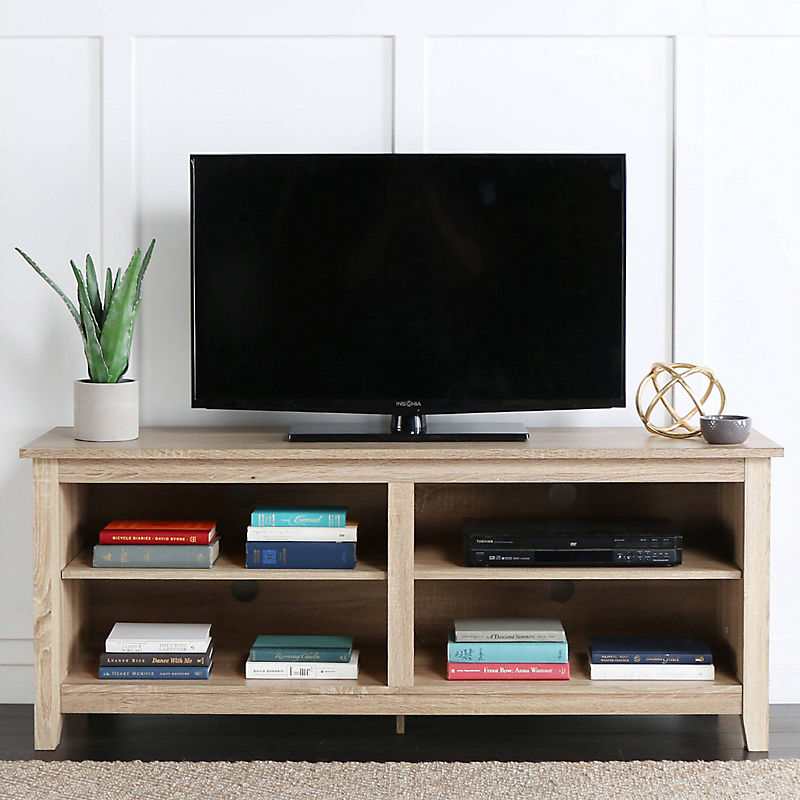 Media Furniture Up to 15% Off