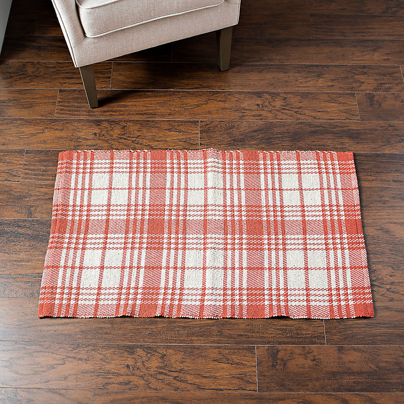 Accent Rugs Starting at $15