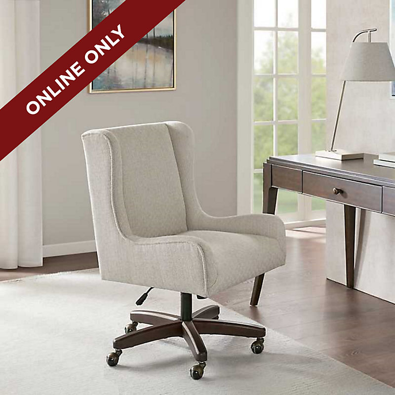 Online Only Office Chairs Up to 20% Off