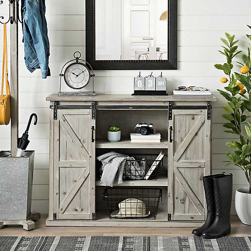 Cabinets Up to 25% Off