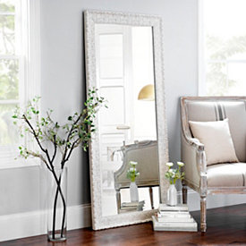 Mirror Decorative Framed Mirrors