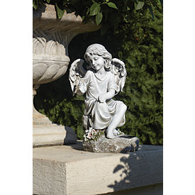 Garden Statues Sculptures Kirklands