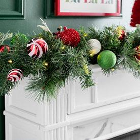 All Christmas Decor Christmas Decor Kirklands