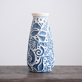 Vases Floor Vases Kirklands
