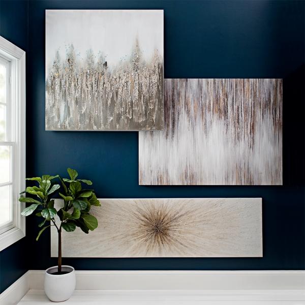 Wall Art on Sale
