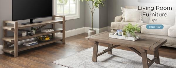 Living Room Furniture Shop Now